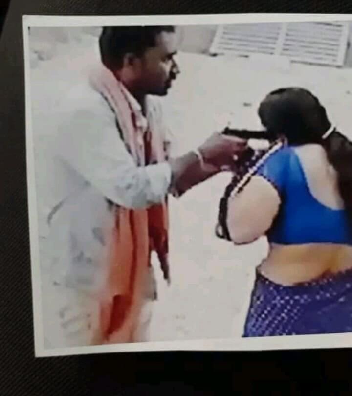 पूर्व CM अखिलेश ने कानून व्यवस्था को लेकर सरकार पर कसा तंज: दिल्ली वाले चुप्पी साधे और लखनऊ वाले हैं ख़ामोश