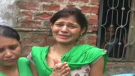 पुलिस हिरासत में ऑटो चालक की मौत, बेटी ने लगाए पुलिस पर मारने का आरोप