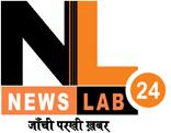 Newslab24