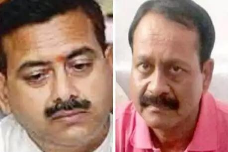 मुन्ना बजरंगी: BJP विधायक को किया था AK-47 से छलनी, 7 शवों से बरामद हुई थीं 67 गोलियां !