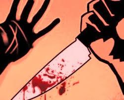 कुशीनगर: दो मासूम बेटों व पत्नी की हत्या कर फार्मासिस्ट ने की खुदकुशी
