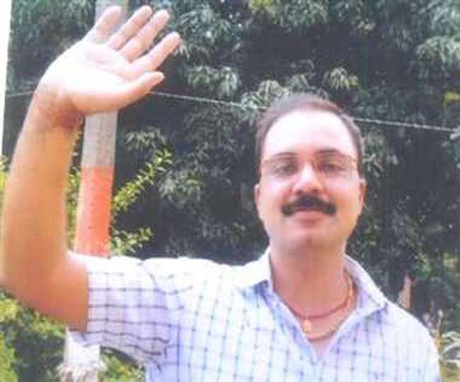 बिहार: कोर्ट परिसर में गैंगस्टर को गोलियों से भूना