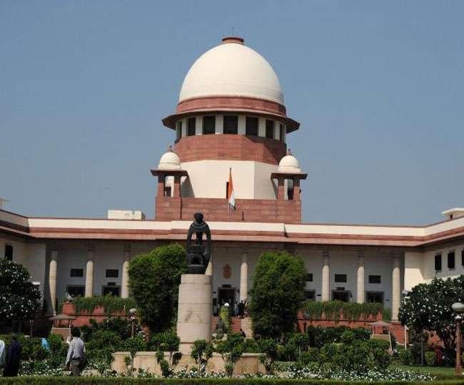 SC का MP पर बड़ा फैसला: कल शाम 5 बजे तक बहुमत साबित करें कमलनाथ