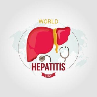 आयुर्वेद में है हेपेटाइटिस का बेहतर इलाज़- डॉ अजय कुमार #Hepatitis