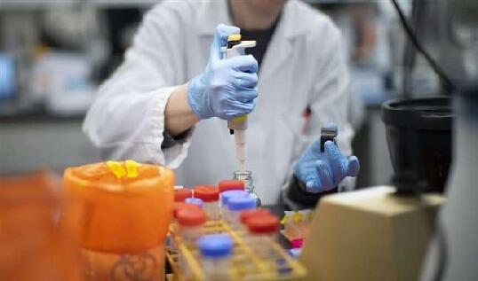 COVID-19 की जांच करने वाली BHU साइंटिस्ट मिली संक्रमित, लैब बंद